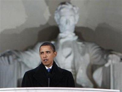 Barack on!