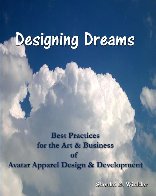 designingdreams