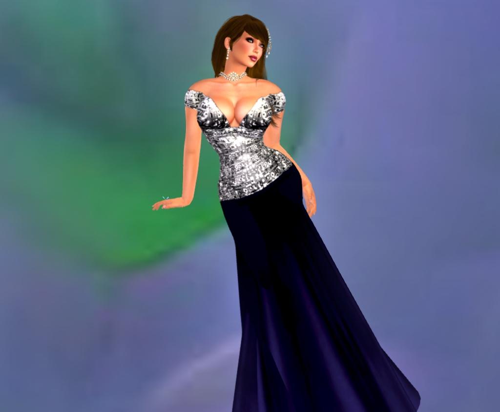 Oscar pm gown_009