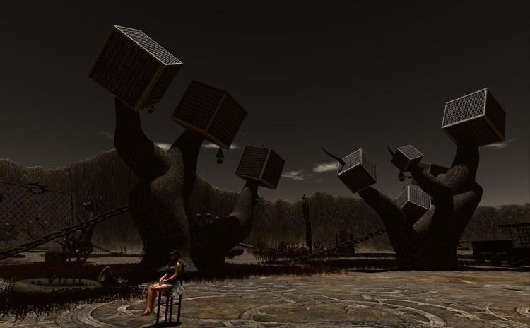 Rust_005