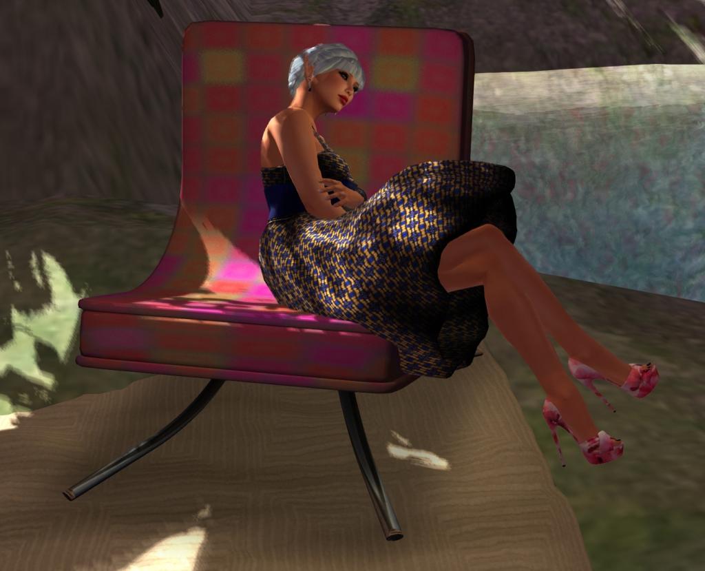 donna chair_002