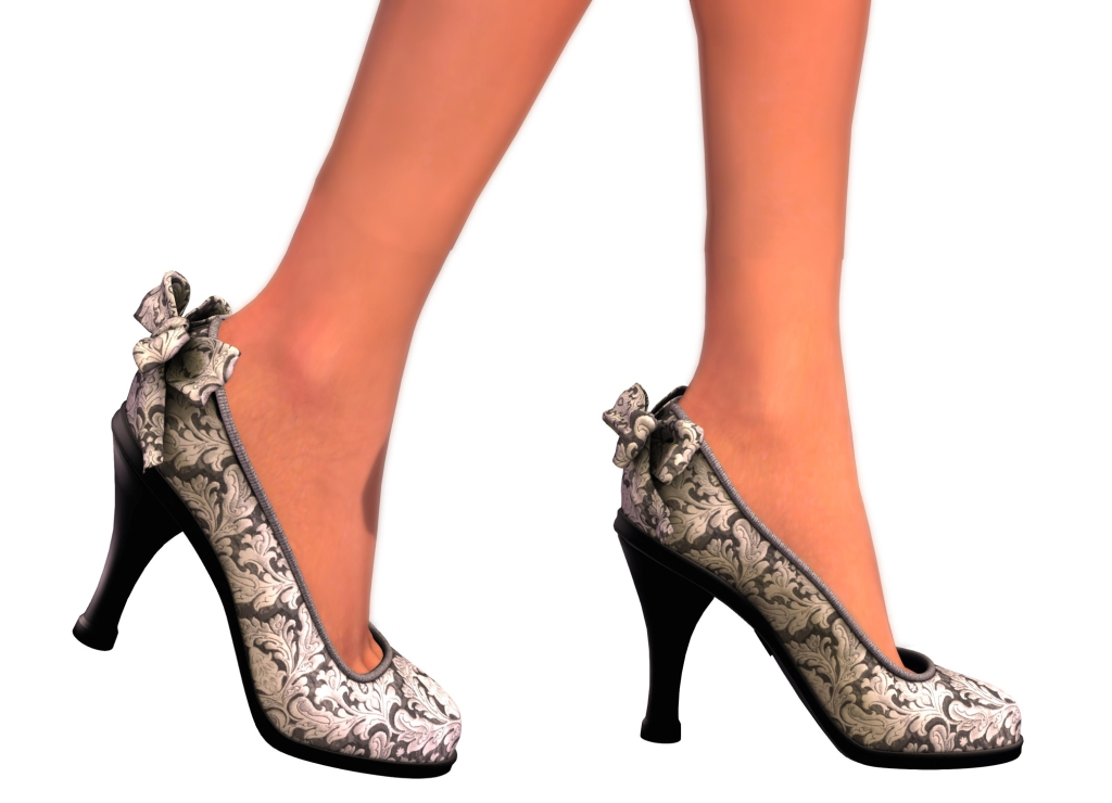 electica shoes dove gray