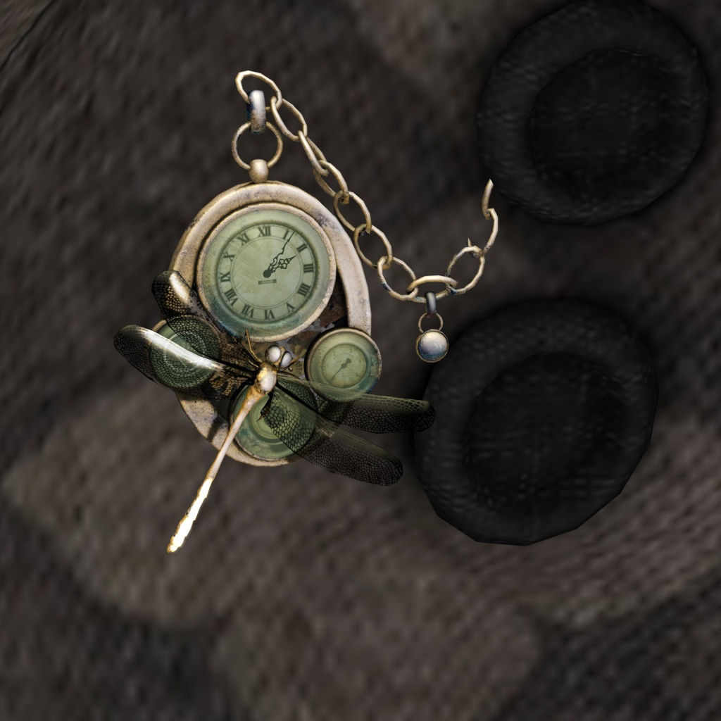 eclectica-steampunk-clock-fob2 for web