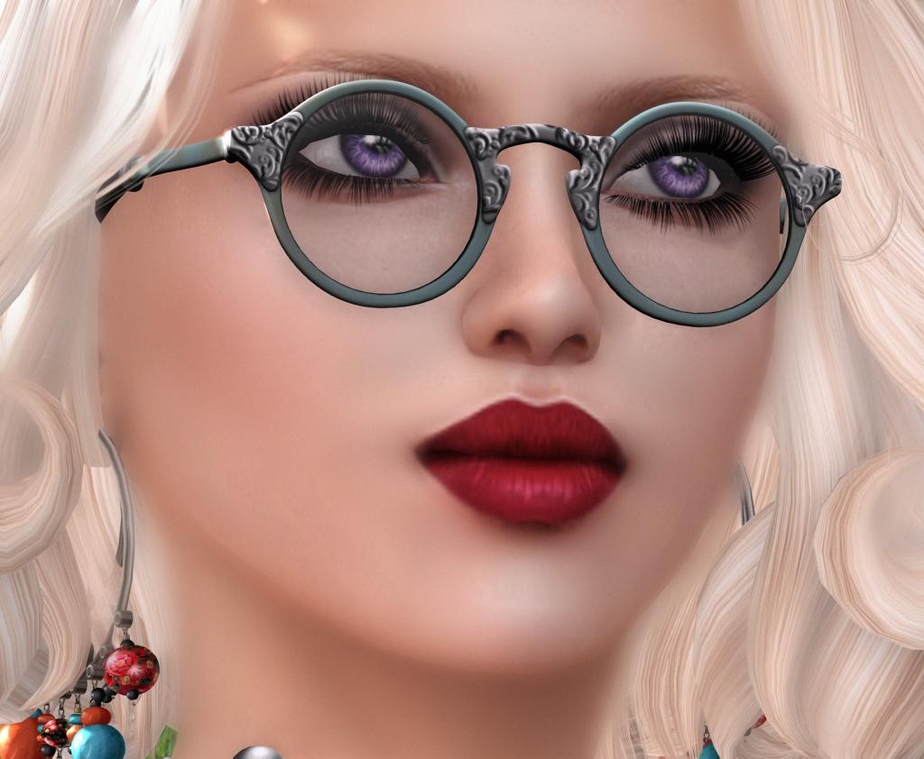 electica-glasses