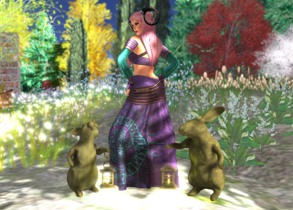 ff-bunnies-and-gypsy-back