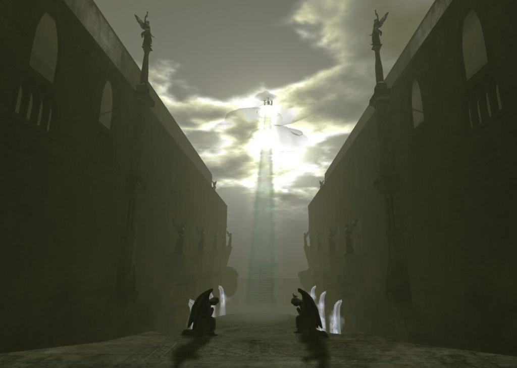 ff-Sanctum-stairway-to-heaven