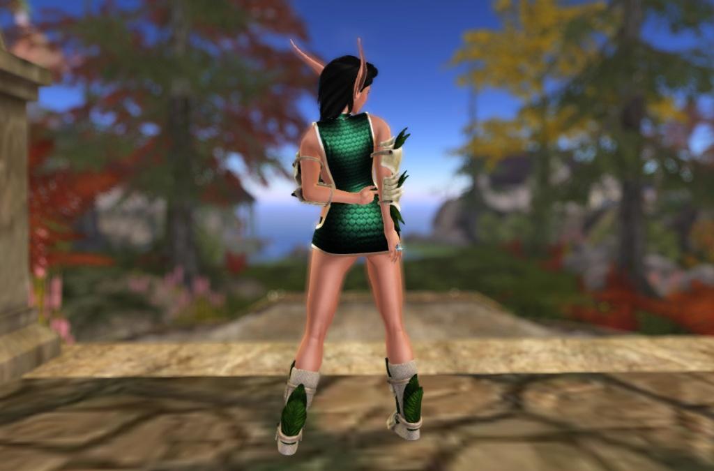 midsummer-elf-back-view - Copy - Copy