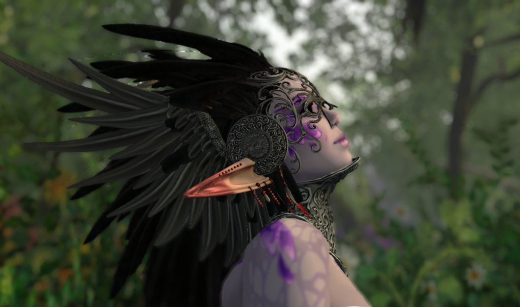 Unzipped-Fantasy-Headdress-profile