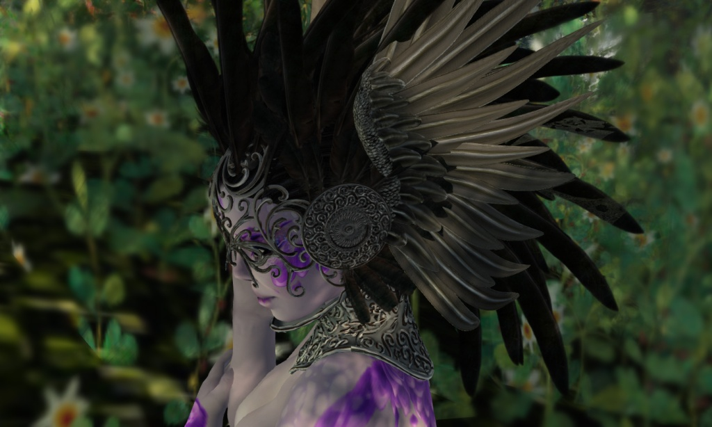 Unzipped-Fantasy-Headdress-side