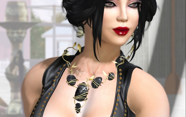 Tiffy's-necklace-front