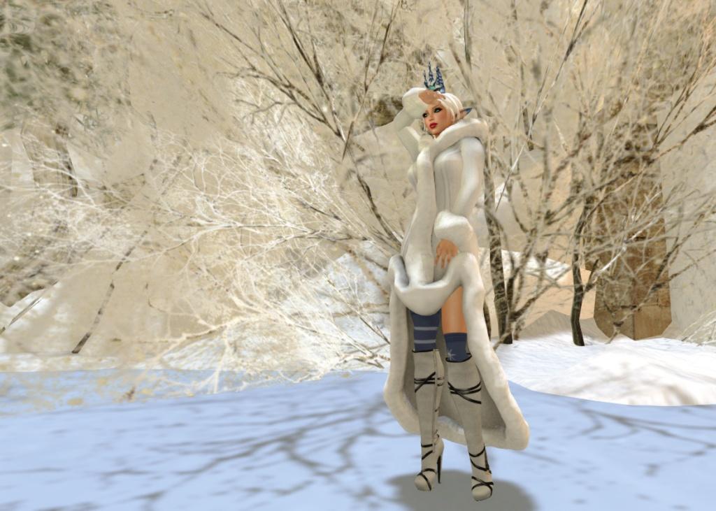 winter-coat-front