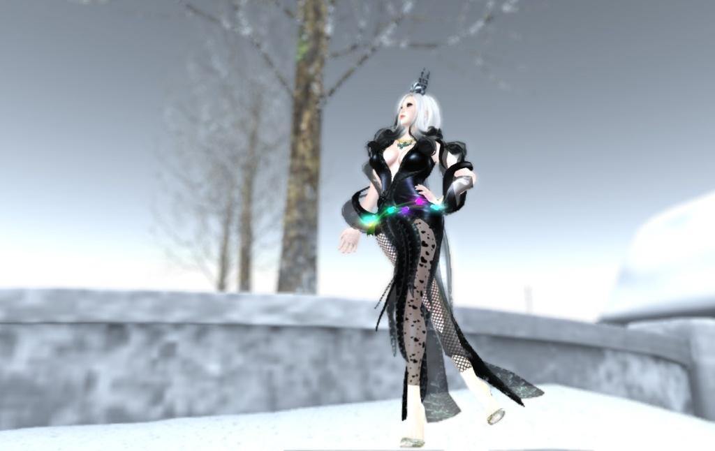Winter-Sentinel