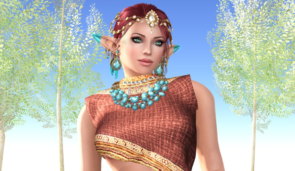 mesh-dress-with-necklace-closeup