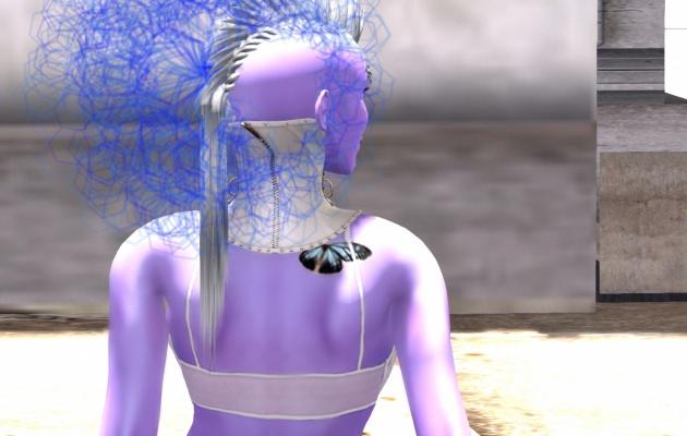 Purple-Mist-back