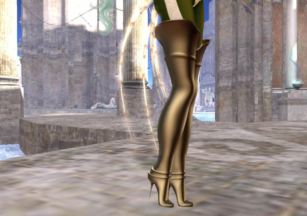 Fantasy-Faire-Day-2-boots