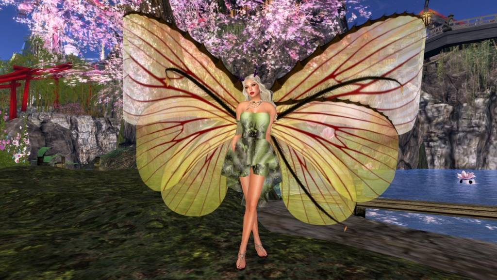 FF-Day-3-fae-and-large-wings