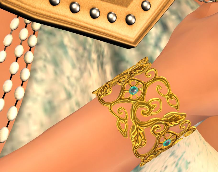 FF-Day-9-bracelet