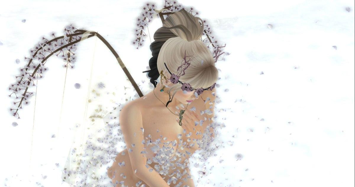 Day-4-petals-kneeling