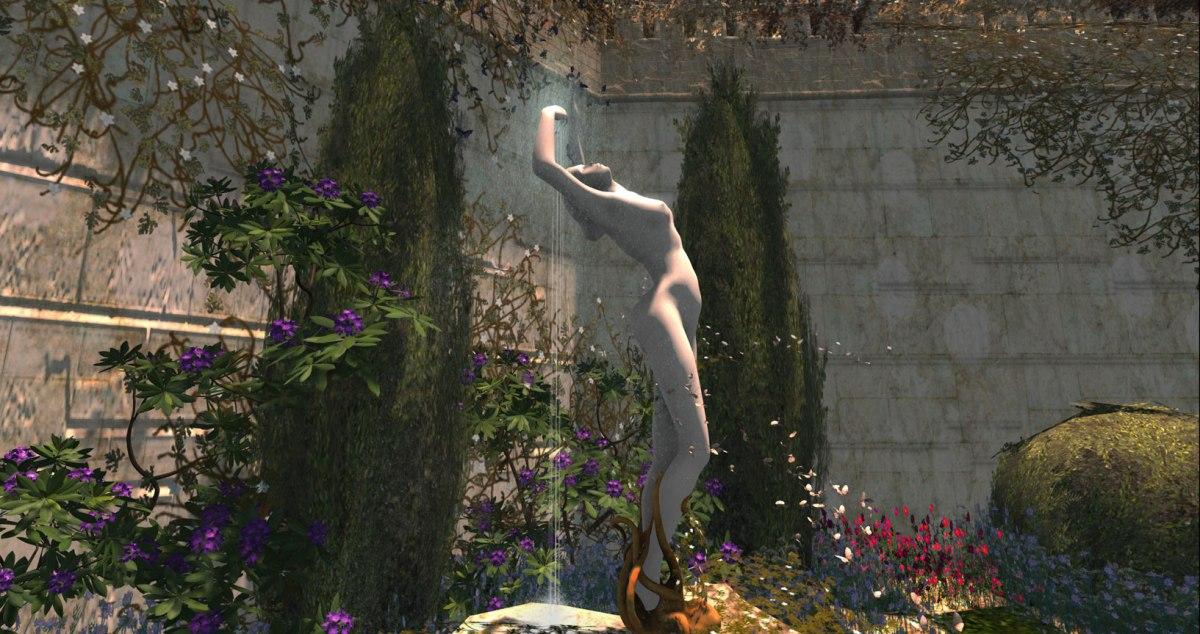 Sim-images-5