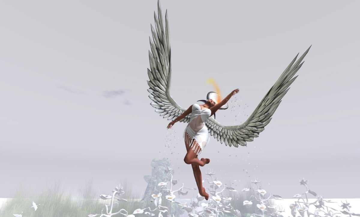 Day-4-~-Soaring-into-Life