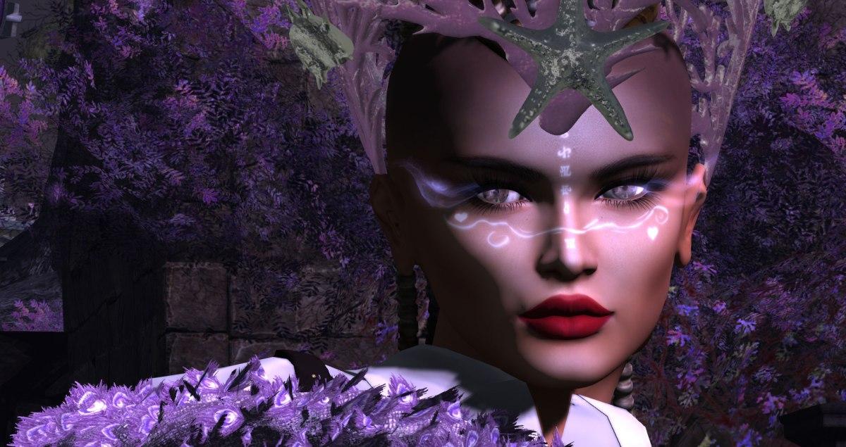 Day-3a-Severina-portrait