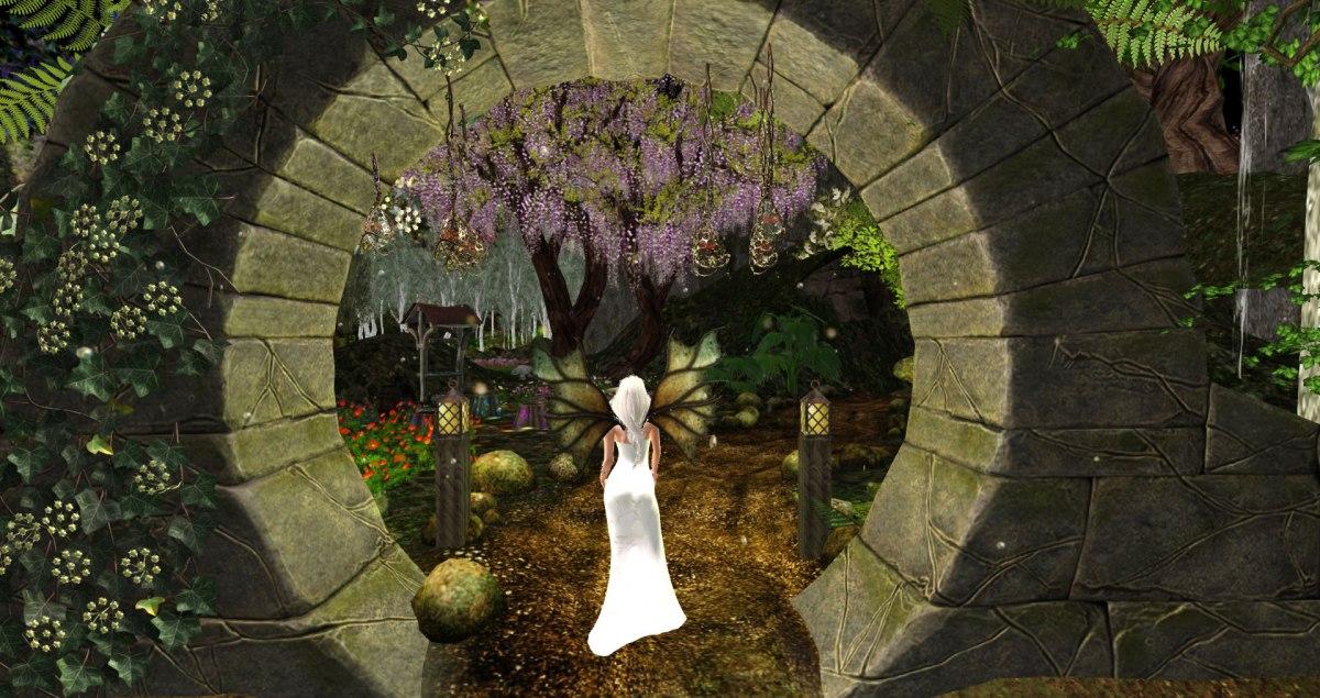 Day-5-Ardessa-garden