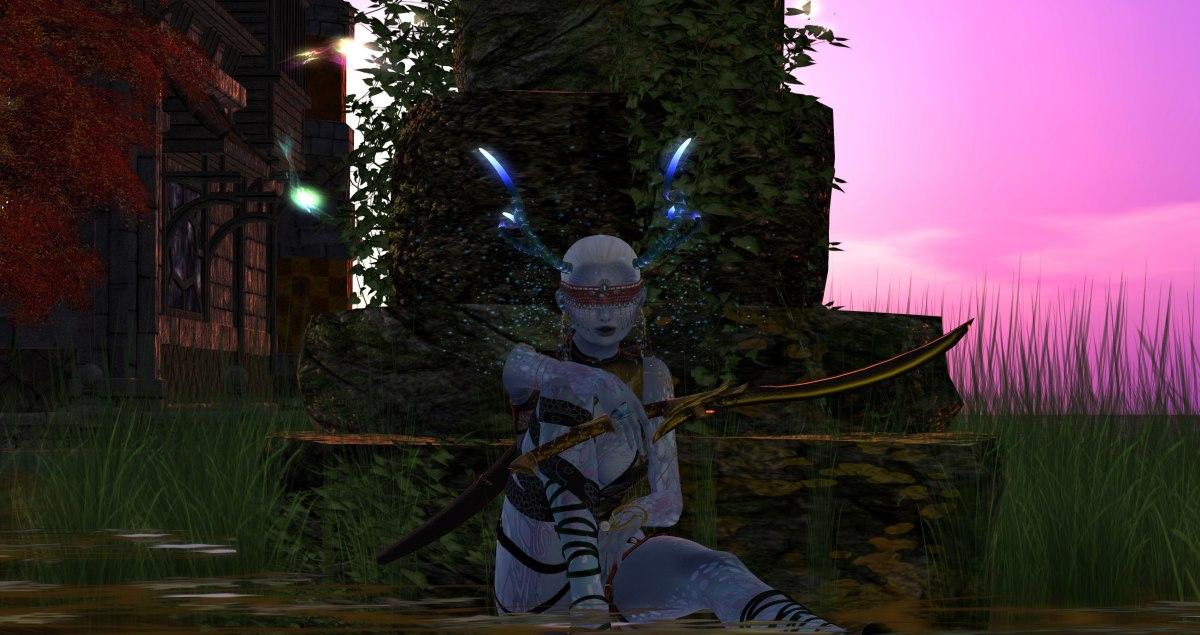 1-b-sword