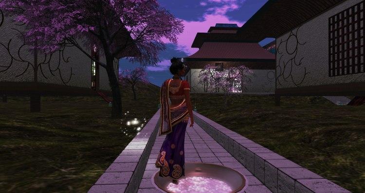 #1-Night-Blossoms-sim-for-web