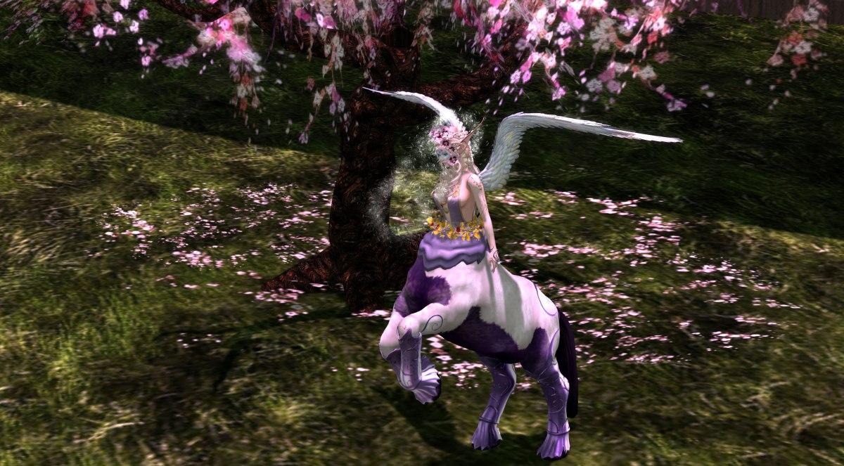 Day-4---Pegasus-Rearing