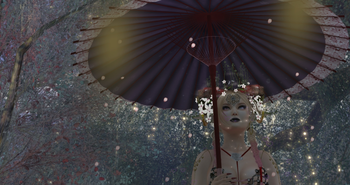 Day 4 Queensgarden_015